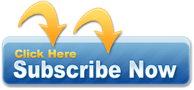 subscribe to Rabbi SHALOM newsletter