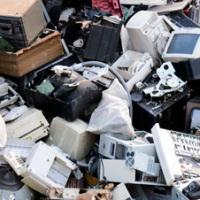 Obsolescence programmée - Que faire de nos vieux smartphones et tablettes ?