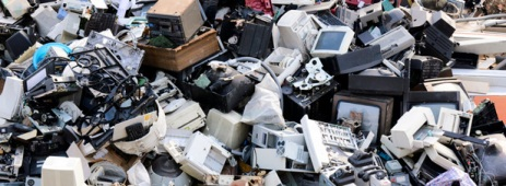 obsolescence programmee