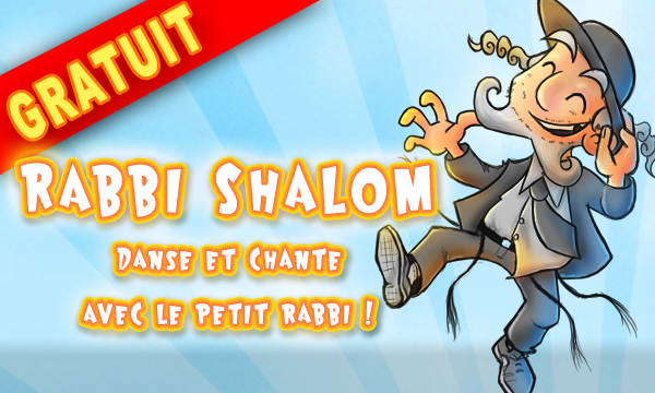 RabbiShalom_BanièreFacebook