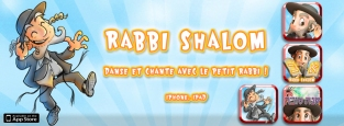 RabbiShalom_Banière828