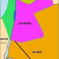 Quelle responsabilité l'Europe a dans la reconnaissance de l'État Islamique de #Palestine ? #SupportIsrael