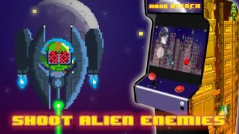 arcadeMachine02