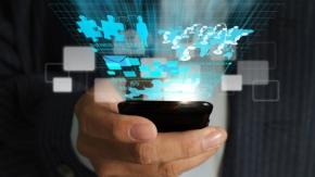 mobile-ads-boom_0