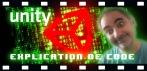 Explication de Code